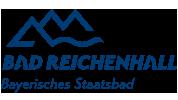Footerlogo Bayerisches Staatsbad
