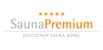 Footerlogo Sauna Premium