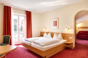 Fuchs Hotels