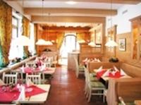 Gästehaus Restaurand St, Florian