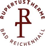 Logo rund RT
