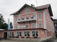 Hotel Gasthof Forelle