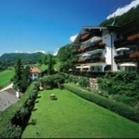 Hotel Neu Meran