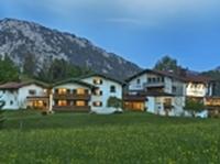 Landhotel Maiergschendt by deva