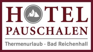 Logo Hotelpauschalen