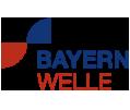 Partnerlogo Bayernwelle
