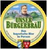 Partnerlogo Buergerbraeu