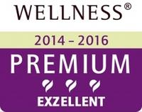 Wellness Zertifikat 2014-2016
