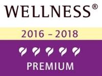 Wellness Zertifikat 2016-2018